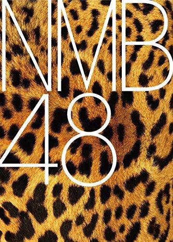 NMB48 19th Single「タイトル未定」