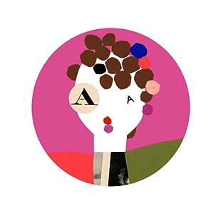 Andrea D'Aquino
