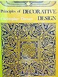 img - for Principles of Decorative Design book / textbook / text book