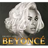 BEYONCE GREATEST HITS [2CD] Best of