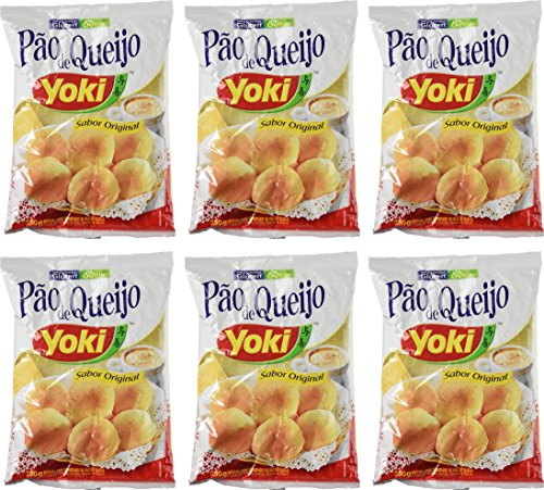 cheese-bread-mix-mistura-para-pao-de-queijo-yoki-880-oz-250g-gluten-free-pack-of-06