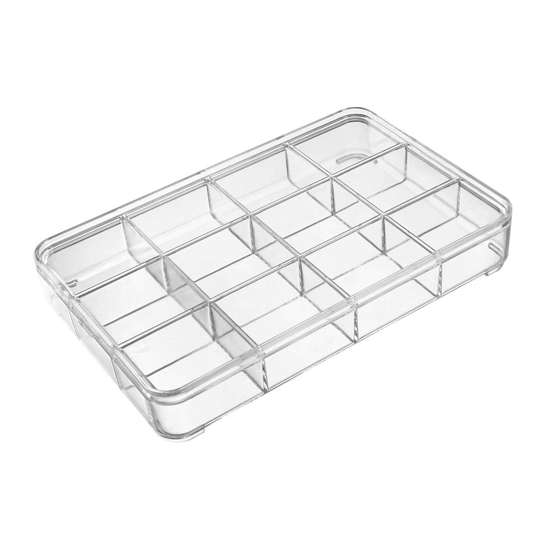 18 Inches x 72 ... Silver Diamond Plate Resilia Premium Tool Box Drawer Liner