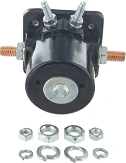61TitT26wFL._AC_UL320_SR300320_ amazon com marine plug wire set for johnson evinrude 90 and 115  at aneh.co