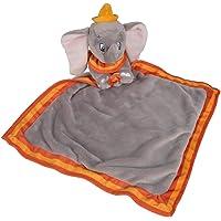 Simba 6315876833 Disney Dumbo Comforter Large
