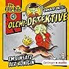 Im Einsatz der Königin (Olchi-Detektive 4)