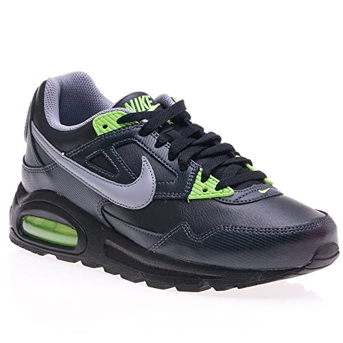 wholesale dealer a216b 88764 Nike Bambino Air Max Skyline (GS) Scarpe da Corsa Multicolore Size  36   Amazon.it  Scarpe e borse