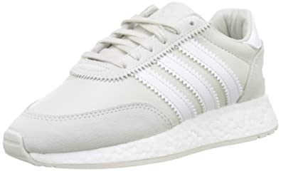 1383812327 Amazon.com | adidas Originals Women's I-5923 Running Shoes | Shoes