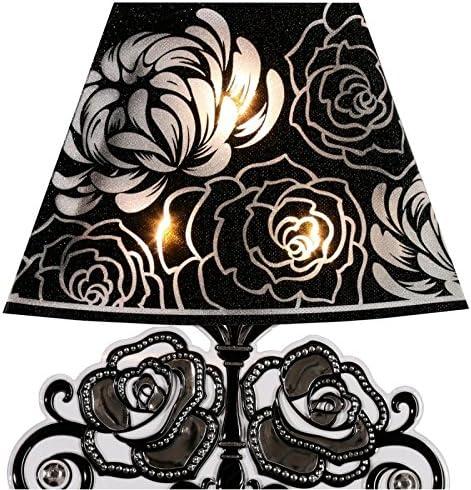 Sticker Relief /à LED Lampe Baroque n/°7 Paris Prix Atmosphera Cr/éateur dint/érieur