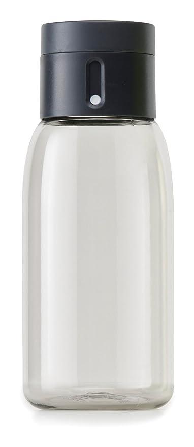 Joseph Joseph Dot - Botella para hidratación, 600 ML, Rosa: Amazon.es: Hogar