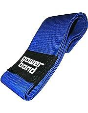 Longridge Power Band