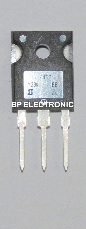 DIGITAL INPUT POWER MODULE FOR ET200S #140971 SIEMENS 6ES7 138-4FA04-0AB0