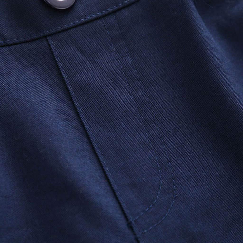 Jimmackey 2pcs Neonato Gentiluomo Pagliaccetto Bottone Camicia Manica Corta Tuta Body Pantaloncini Vestiti Completo