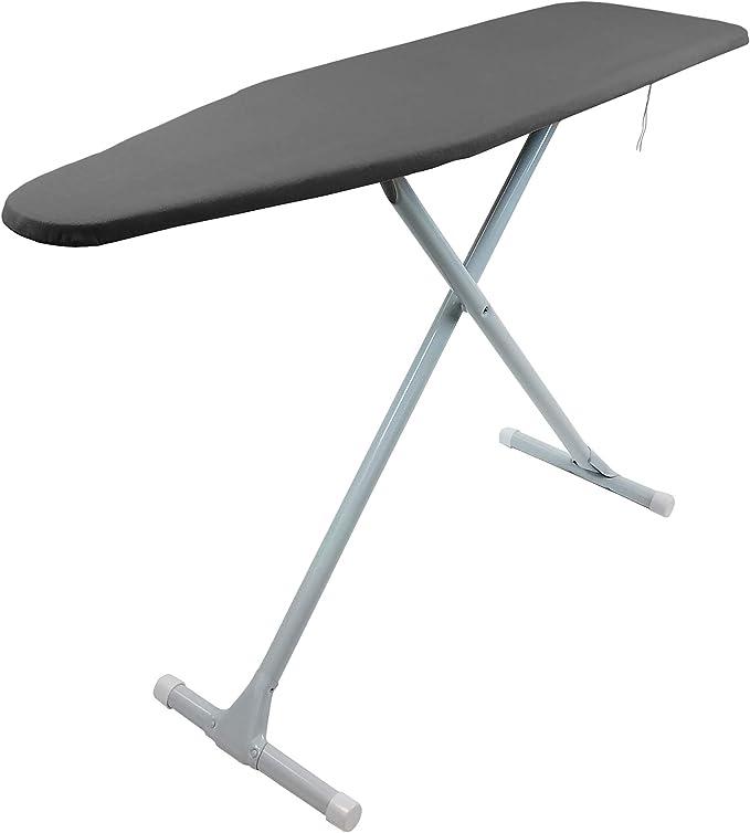 Homz Ironing board T-leg