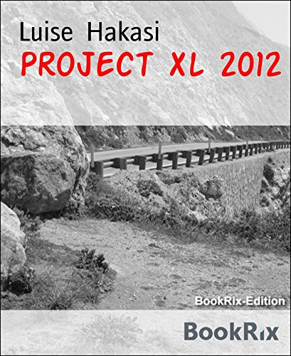 Project Xl 2012: With 83 years on a motorcycle from the Atlantic to the Pacific. Venture!