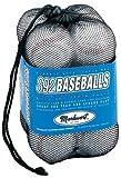 Markwort Good Practice Ball S92 in Mesh Bag (Dozen)