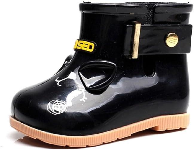 Daclay Enfants Bande Dessinée Chaussures De Bande Dessinée