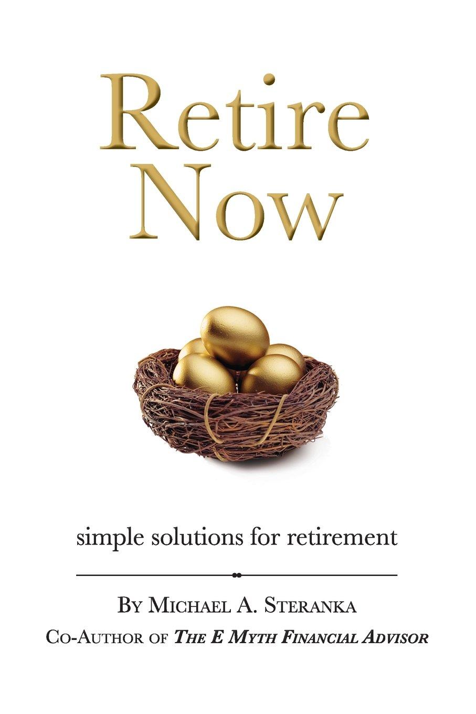 Retire Now