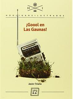 Una forma de permanencia (HOOLIGANS ILUSTRADOS): Amazon.es: San Miguel Flores, Marta: Libros