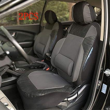 Truck Interior Accessories >> Amazon Com Han Sui Song Car Seat Cover Decoration Interior
