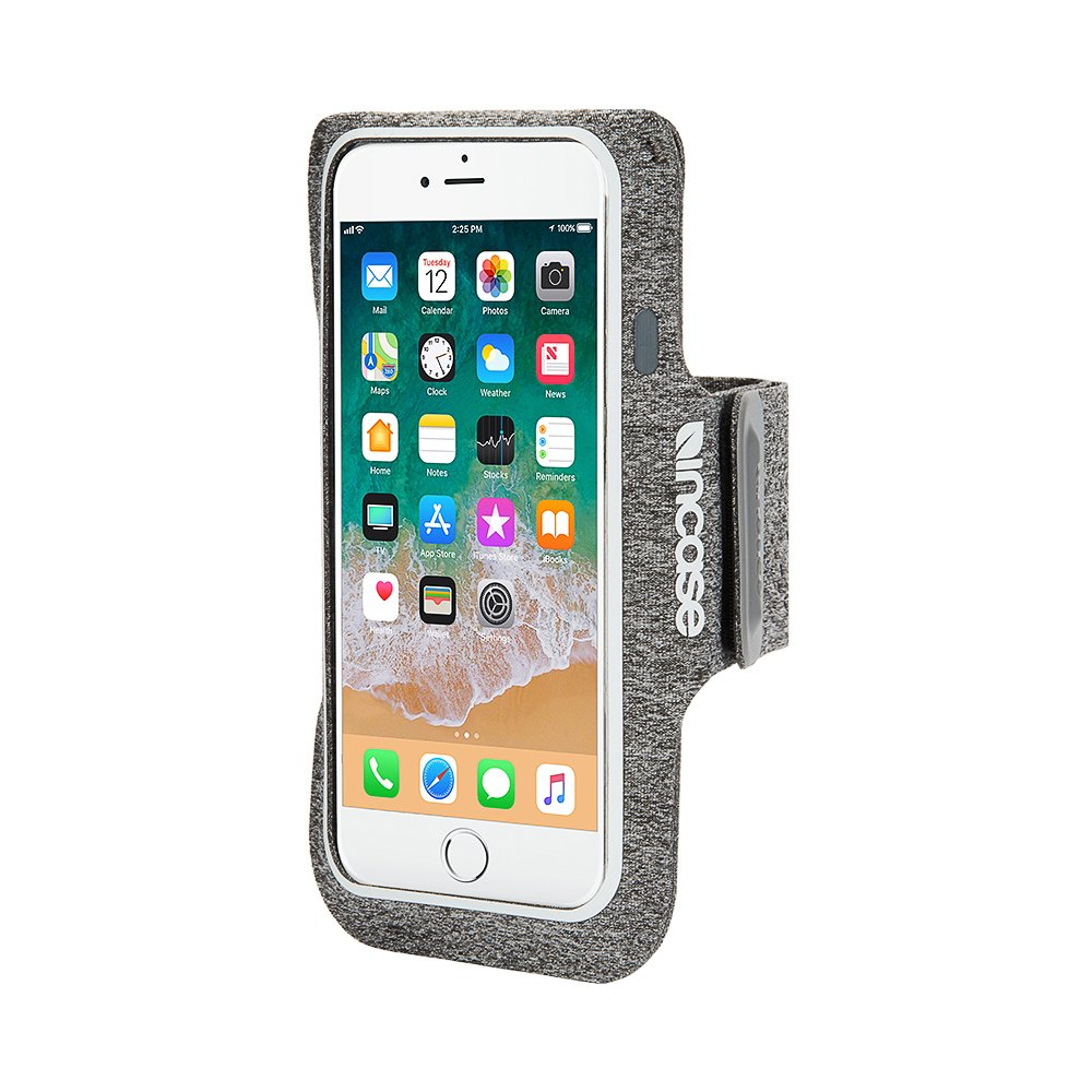 Incase Active Armband for iPhone 8 & iPhone 7