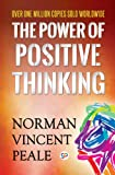 The Power of Positive Thinking (Hardcover Library Edition)