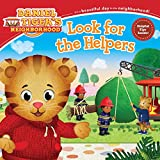 #7: Look for the Helpers (Daniel Tiger's Neighborhood)