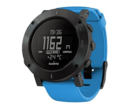 Why we will continue to love Suunto SS021373000 in 2018