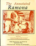 The Annotated Ramona, May, Antoinette, 0933174527
