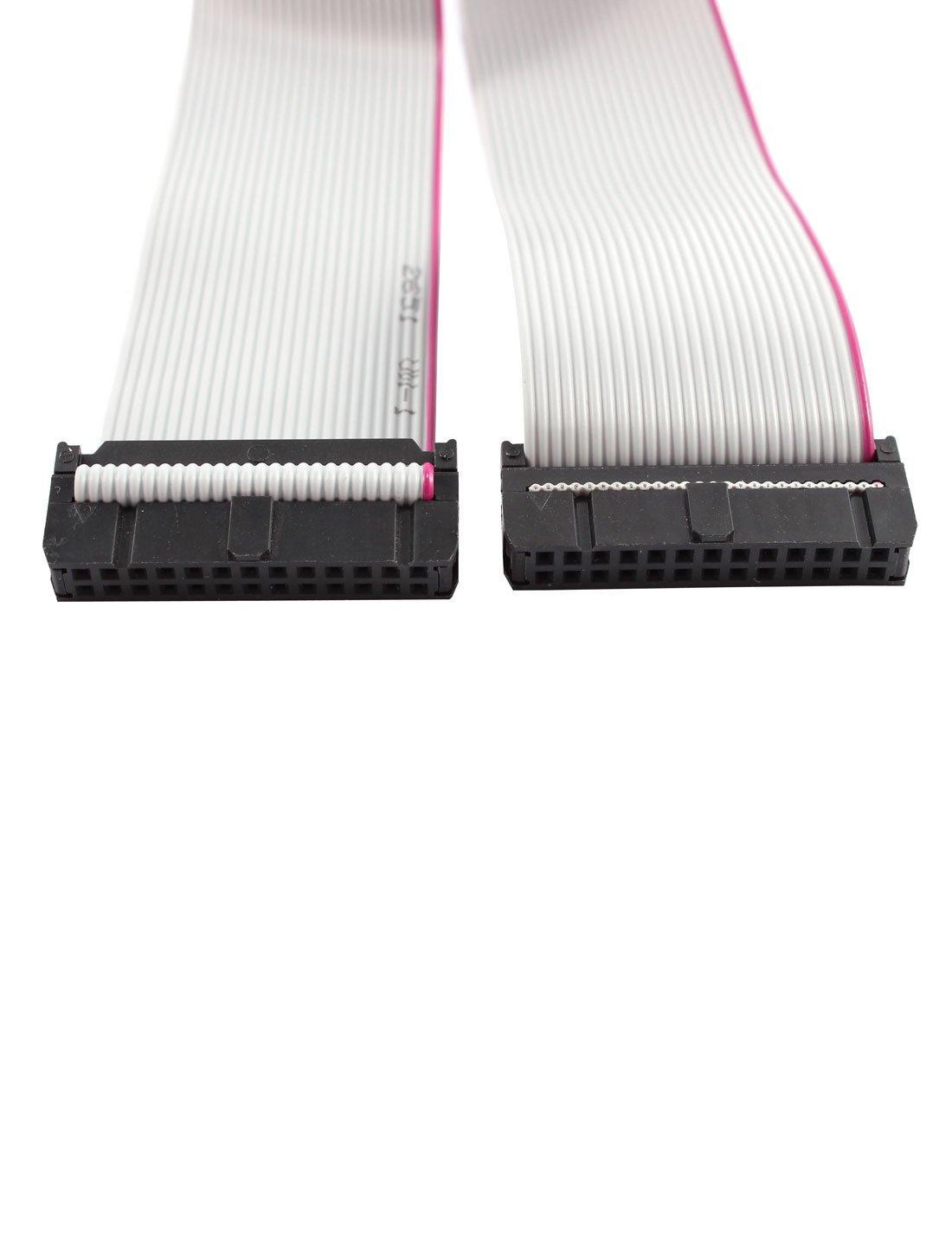 Amazon.com: eDealMax 5 Piezas ZP5210 acuario de agua de nivel de líquido del Sensor interruptor de flotador flotante: Electronics
