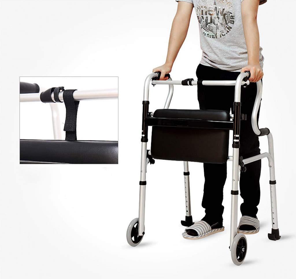 Amazon.com: MLX - Accesorios para caminar para las personas ...