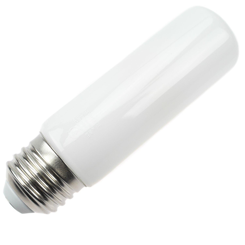 tools home improvement lighting - photo #18
