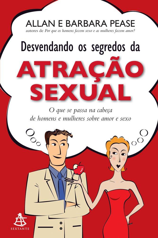 Desvendando Os Segredos da Atracao Sexual - Why Me (Em Portugues do Brasil) PDF