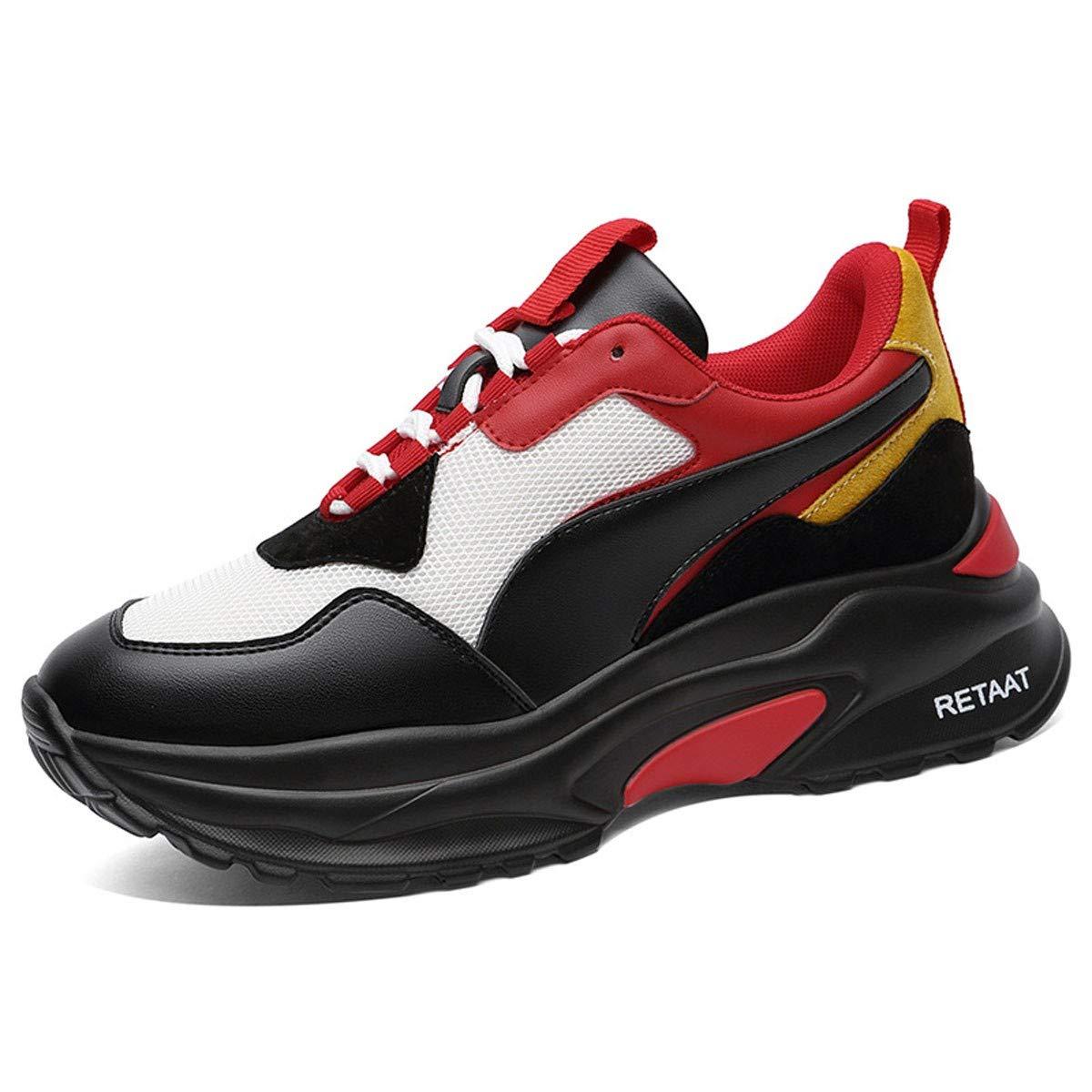 GTVERNH Frauen Schuhe/Freizeit Sport - Schuhe Frauen Schuhe Schuhe