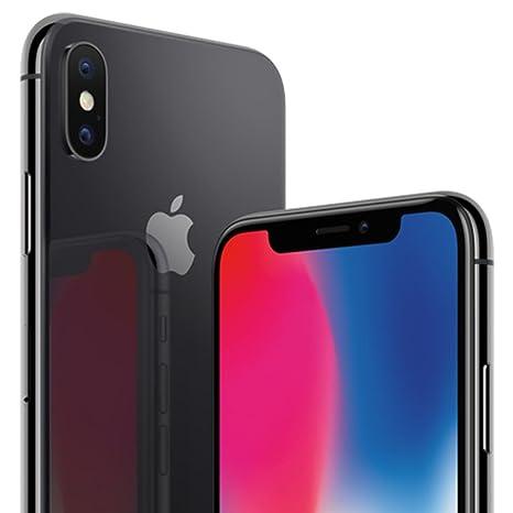 Riavviare iPhone X o modelli successivi