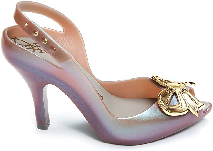 Vivienne Westwood Anglomania for