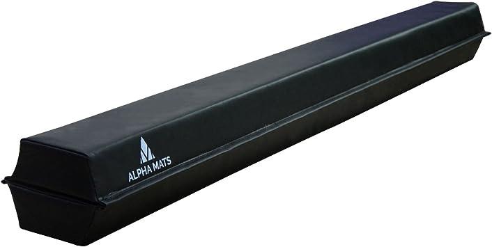 Alpha Mats Floor Balance Beam 9, 4