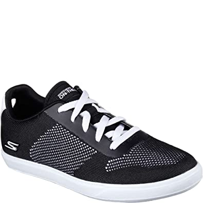 Skechers Damens's Go Vulc 2 Training Swanky Cross Training 2 Schuhes 3a3cb0