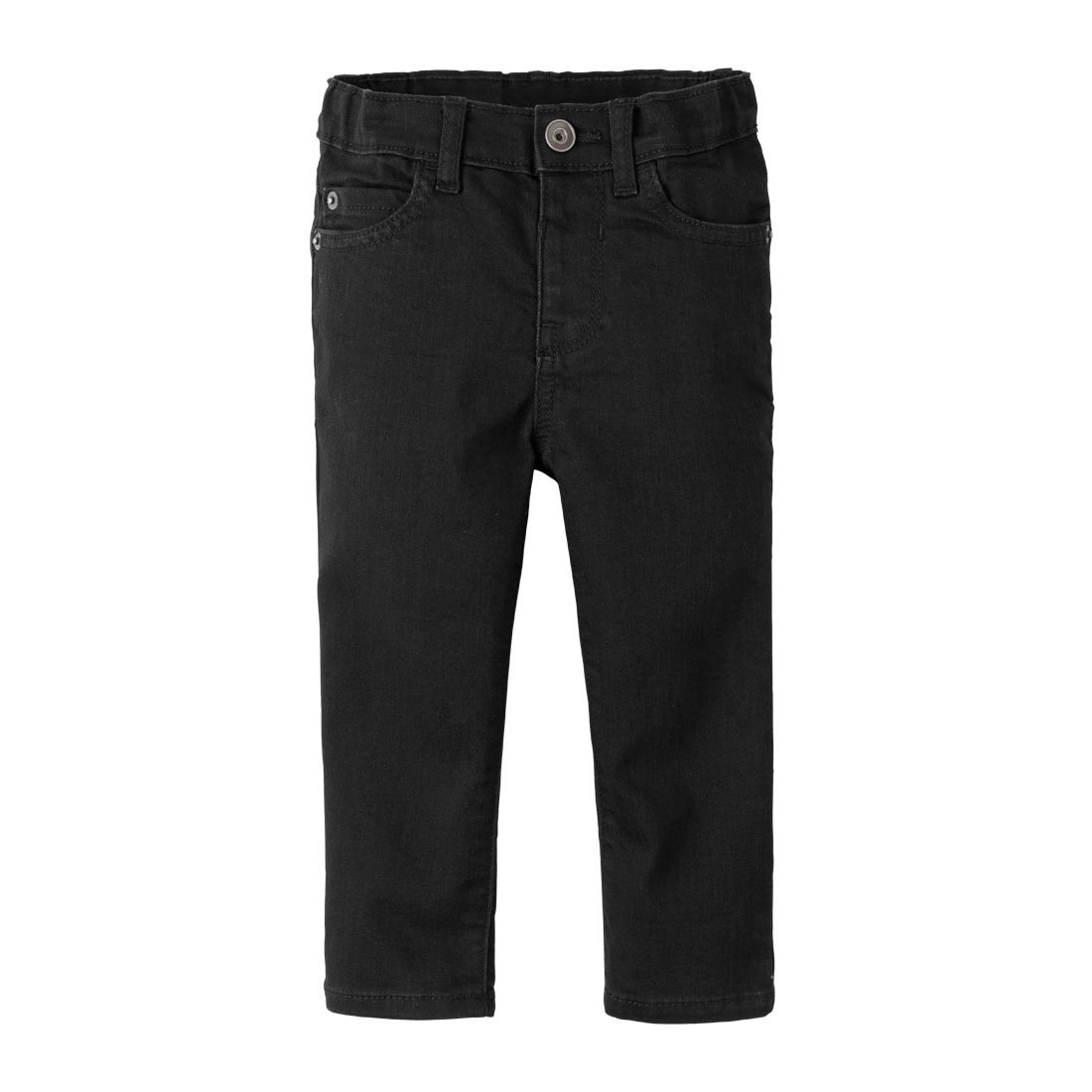 The Children's Place Boys' Skinny Jeans The Children' s Place