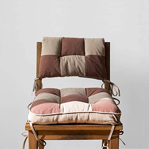 Traditional Japanese Futon Tatami Mat,Thicken Floor Pad Seat Cushion Yoga Meditation Pad Living Room Bedroom Mat-a Diameter:40cm-6cm