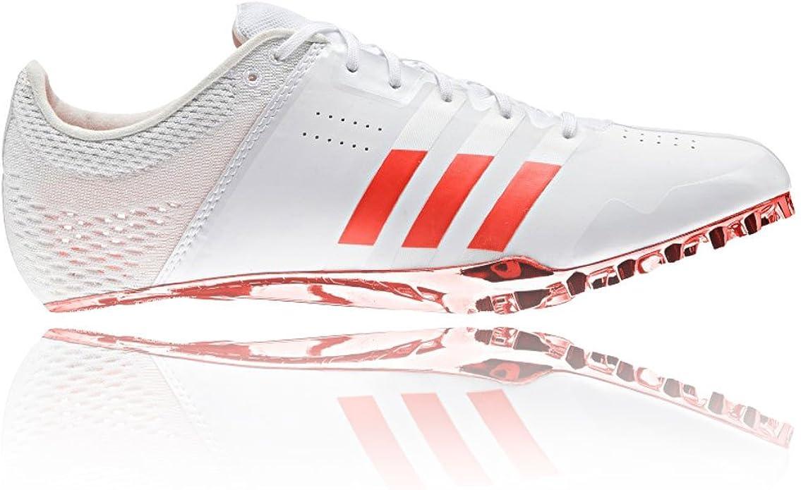 adidas Adizero Finesse, Chaussures d'Athlétisme Mixte Adulte