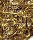 Constructing a Poetic Universe, Beverly Adams and Juan Ledezma, 1858943922