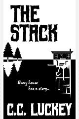 The Stack Kindle Edition