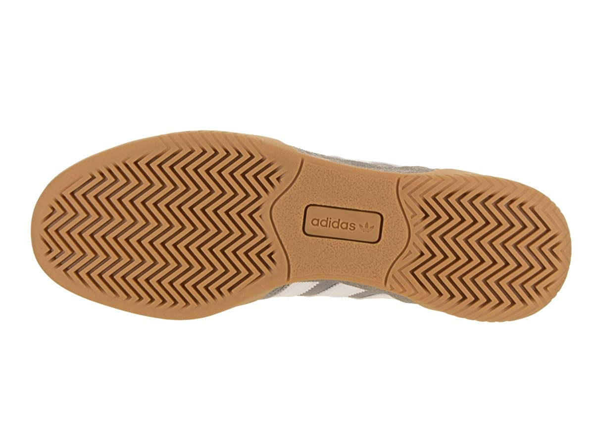 Amazon.com | adidas Men\'s City Cup Skate Shoe | Skateboarding