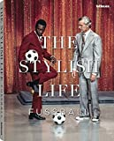 The Stylish Life Fußball