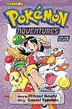 Pokémon Adventures, Hidenori Kusaka, 1421530635