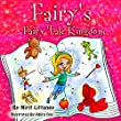 Children book : Fairy's Fairy tale kingdom. Kids Fantasy story. Adventure. Bedtime story for kids. Early readers.  The Fantasy kingdom series, book # 2.