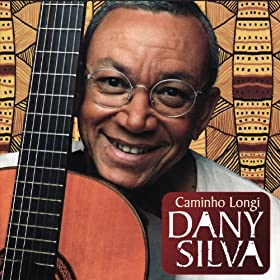 Amazon.com: Câ Bu Largam: Dany Silva: MP3 Downloads