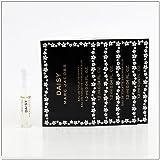 Amazon.com : Marc Jacobs DAISY Eau de Toilette Sample Vials (Lot ...