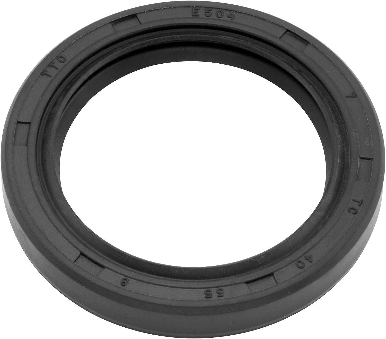 30-4207 QuadBoss Individual Wheel Seal 25 X 42 X 7
