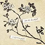 Into the Beautiful: Emily Dickinson